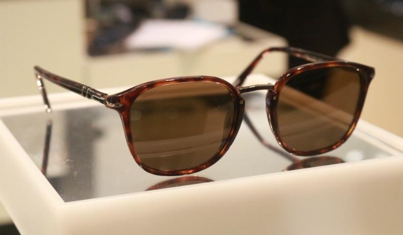 Três destaques da Sunglass Hut para quem ama óculos de sol