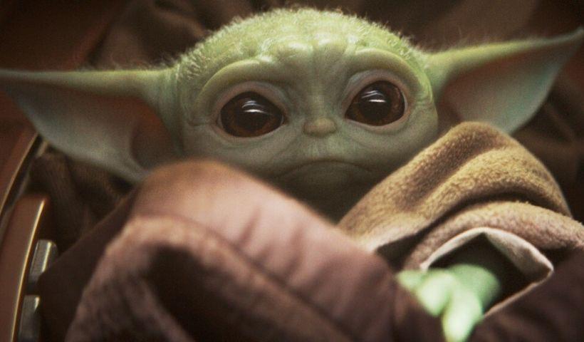 Star Wars: nova animação confirmada para o Disney+