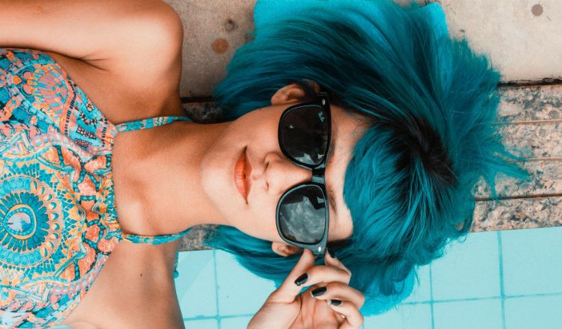 É estilo que você quer? Veja os óculos de sol com frete grátis