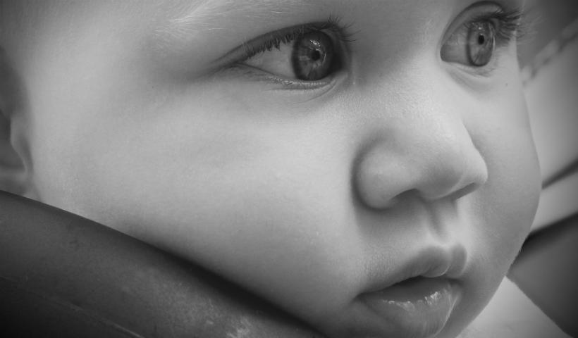 Catarata em recém-nascidos e crianças: saiba como prevenir