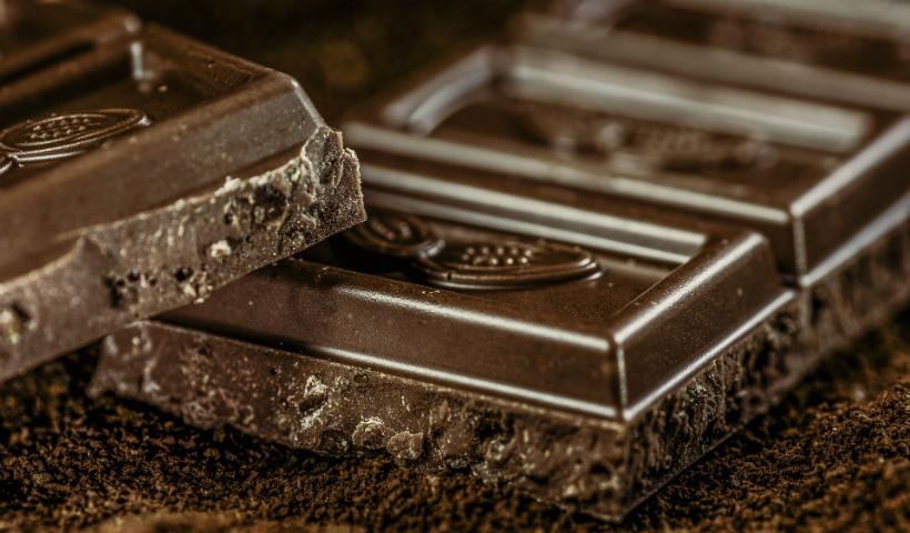 É chocólatra? Os mais gostosos chocolates com frete grátis