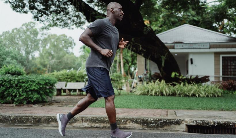 Na esteira ou na rua, veja opções de presentes para o pai atleta