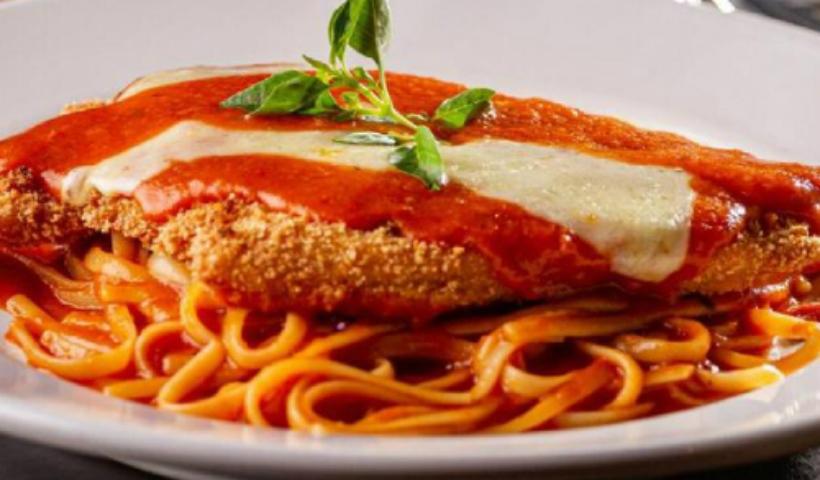 Bateu a fome? Peça seu almoço caseiro no RioMar Online