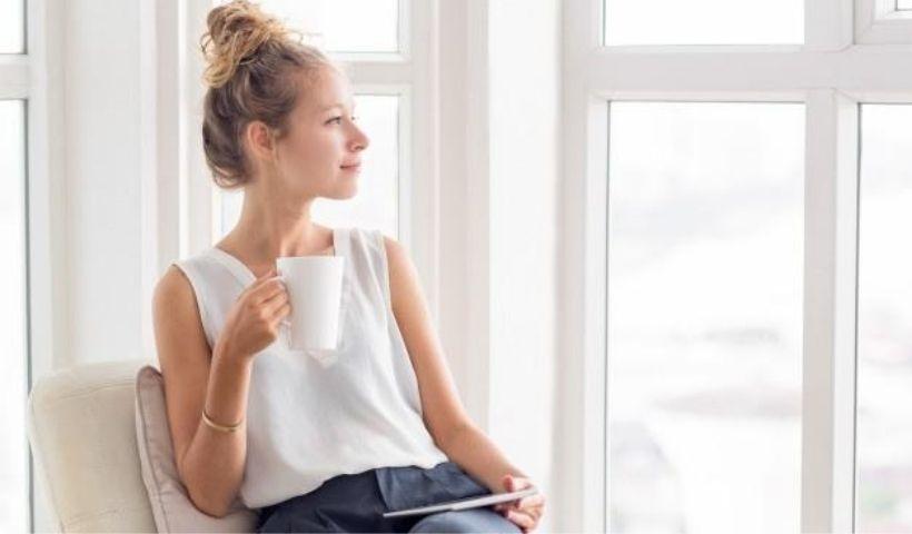 Quatro passos para deixar o ritual do chá mais completo