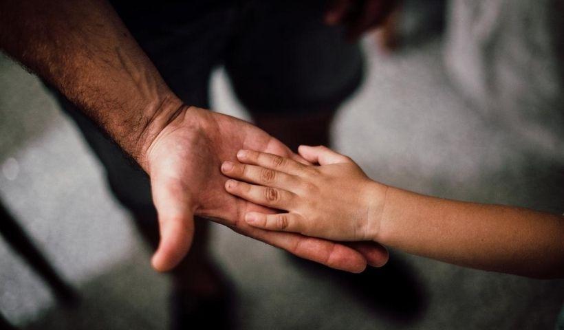 Dia dos Pais: já decidiu o presente? Veja tudo que encontramos