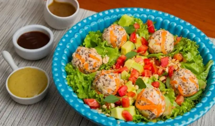 EQ Cozinha Equilibrada: 7 dicas de pratos leves e saudáveis