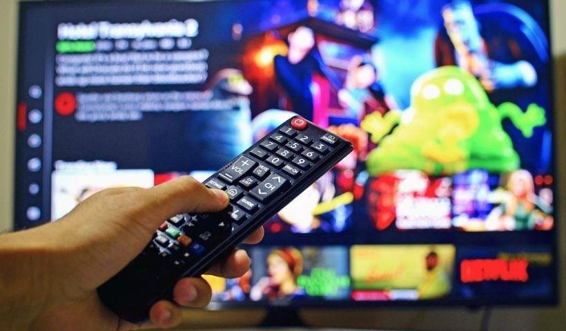 Vai trocar a TV? Império oferece descontos no RioMar Online
