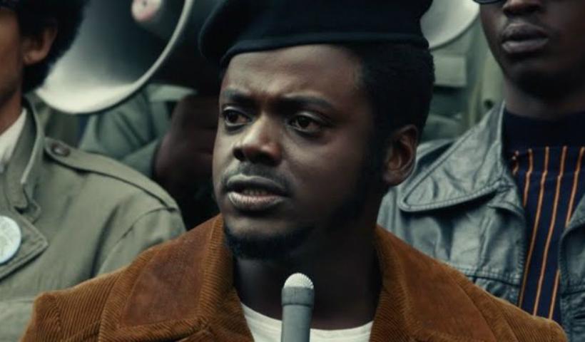 """""""Judas e o Messias Negro"""" tem primeiro trailer divulgado"""