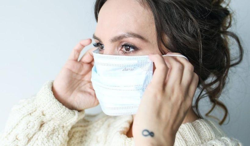Óleos essenciais na máscara: já ouviu falar? Veja as vantagens