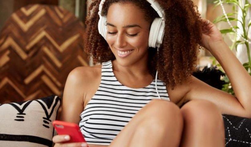 Elas no RioMar Online: Temporada dos Solteiros com frete grátis