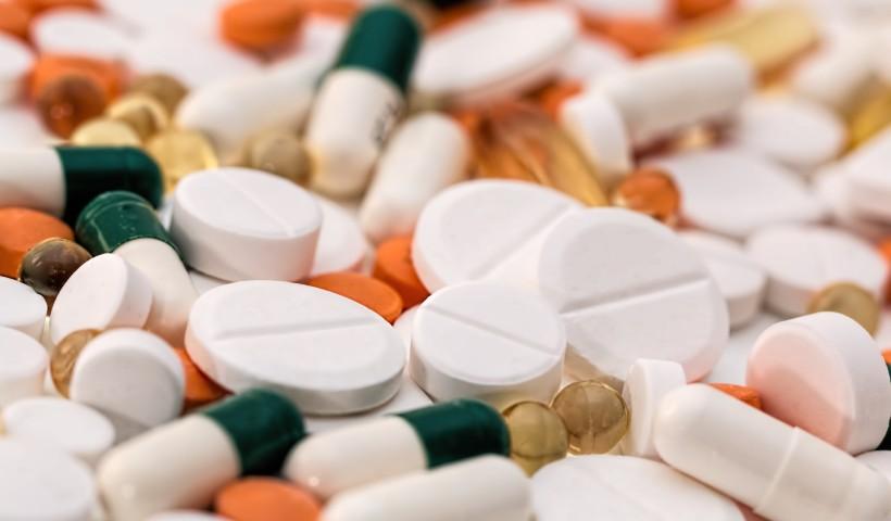 Farmácia Santa Maria traz mix de produtos no RioMar Online