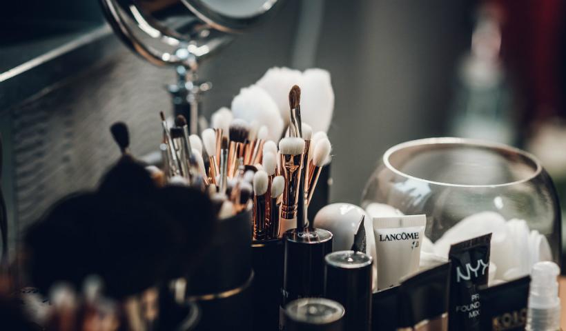 Semana da Beleza e Bem-Estar no RioMar Online com frete grátis