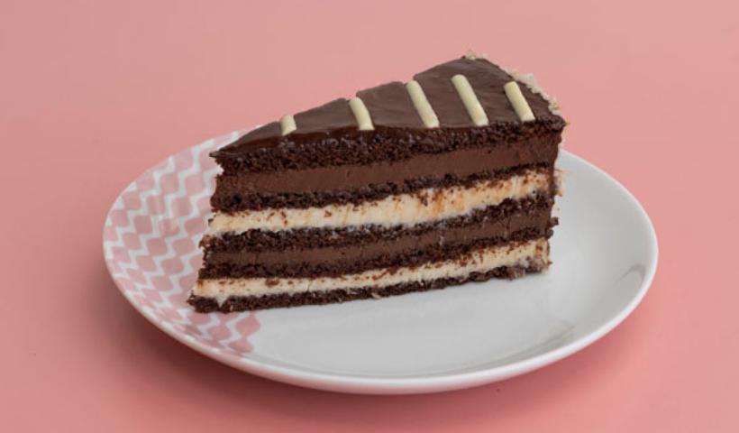 Aceita uma torta? Direto da Grécia para o seu prato