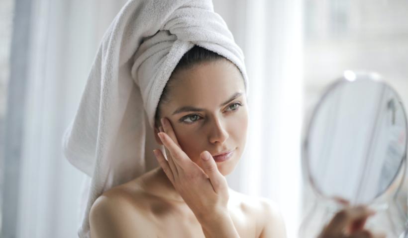 Semana da Beleza e Bem-Estar: produtos para cuidar do corpo
