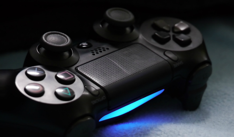 É fã dos games? Confira novos jogos disponíveis no RioMar Online