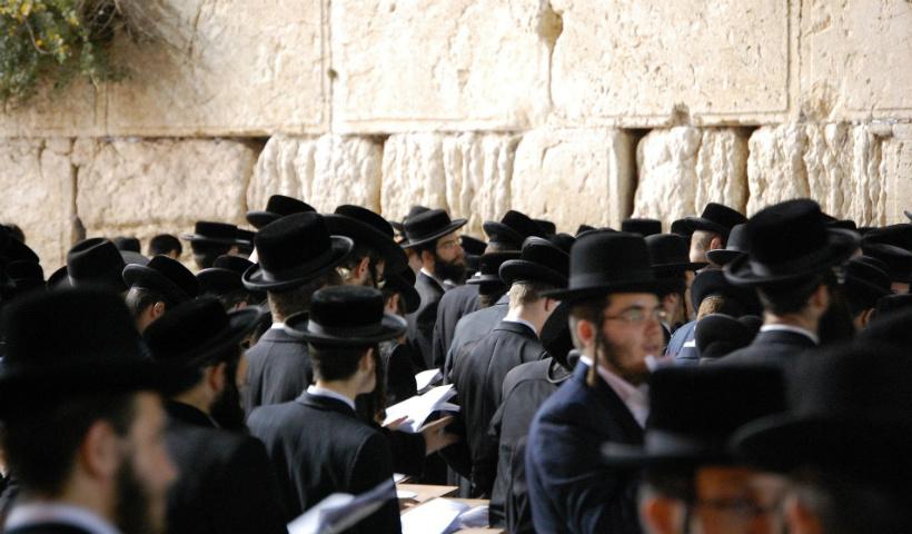 Rosh Hashaná: conheça as tradições do Ano Novo judaico