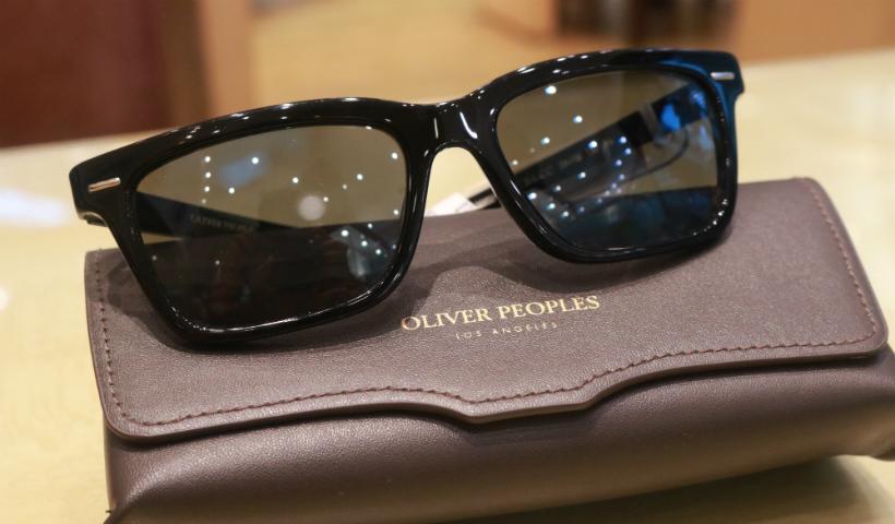 Óculos de sol para curtir o feriado com proteção no estilo