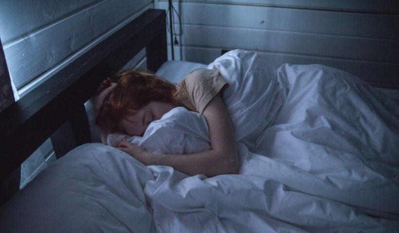 Gosta de dormir no friozinho? Veja 7 dicas de ar condicionado