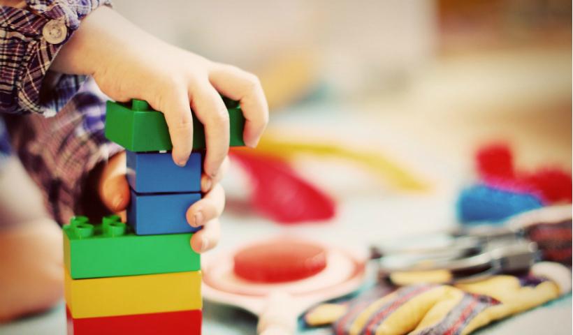 Temporada das Crianças RioMar movimenta o mês da turminha