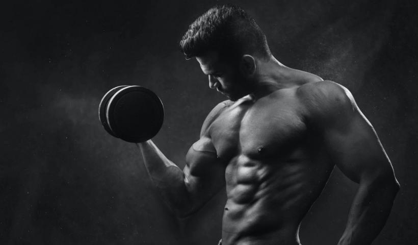 Saiba como conquistar uma poderosa definição muscular