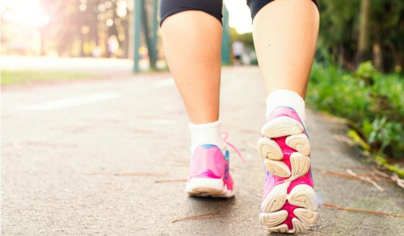 Exercícios para emagrecer: os 12 que mais detonam calorias