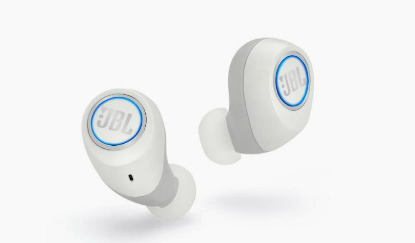 Práticos e tecnológicos: opções de fones de ouvido sem fio