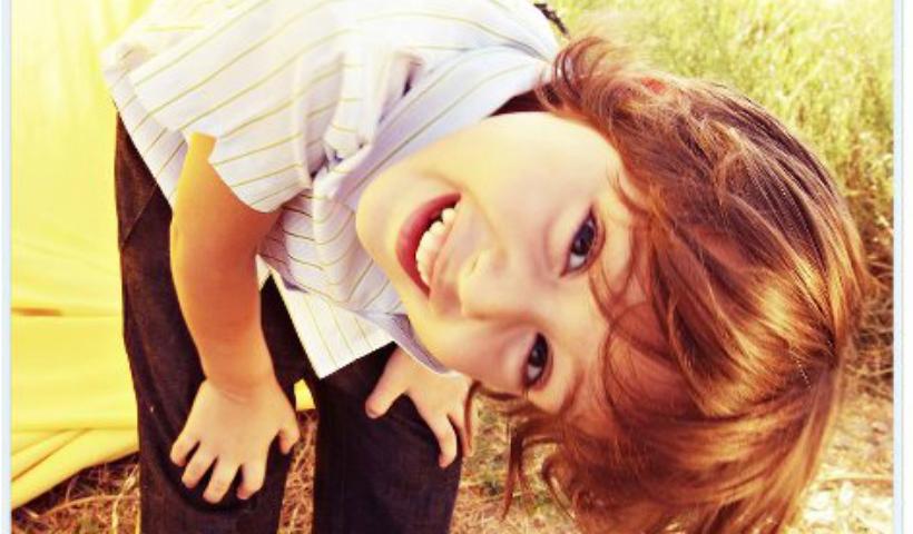 Passarela RioMar: moda para as crianças no RioMar Online