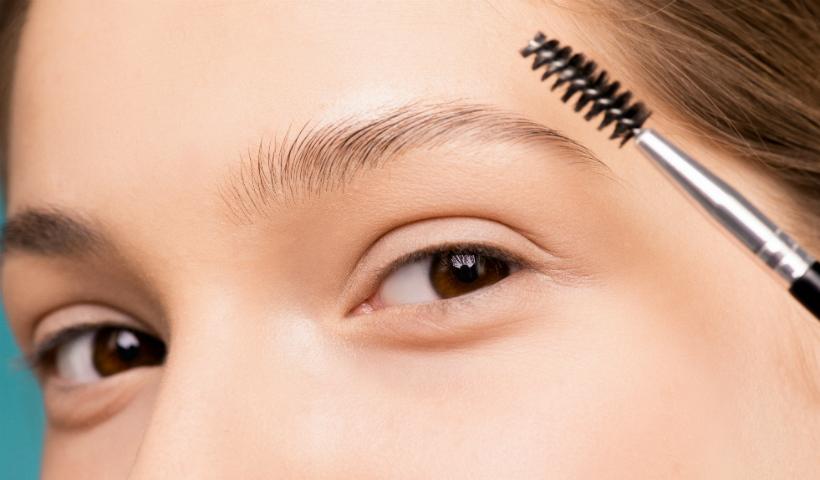 O Boticário dá dicas de como valorizar o olhar