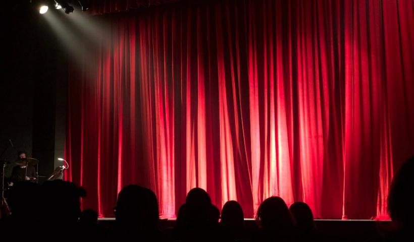 Arte, vida e história no Dia Nacional do Teatro