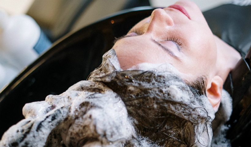 No Dia do Cliente, Mulher Cheirosa presenteia com hidratação
