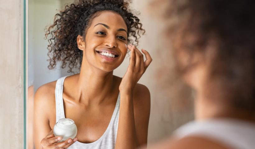 Semana da Beleza e Bem-Estar: autocuidado em alta no RioMar