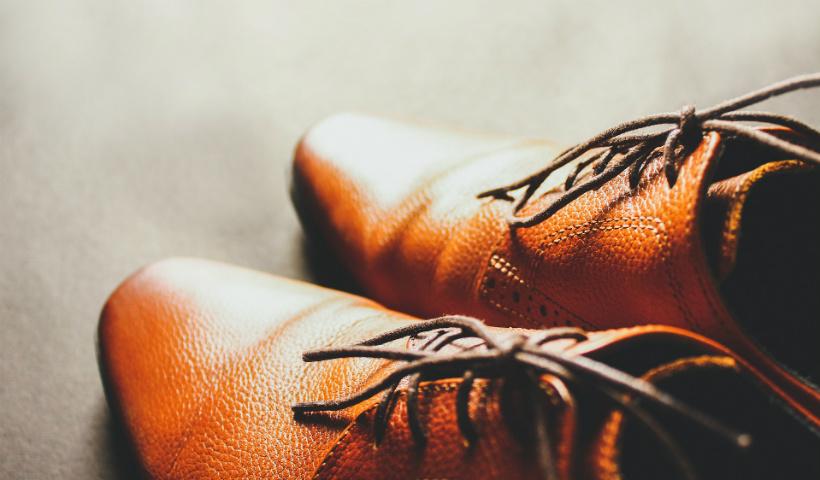 Calçados da moda com frete grátis para eles