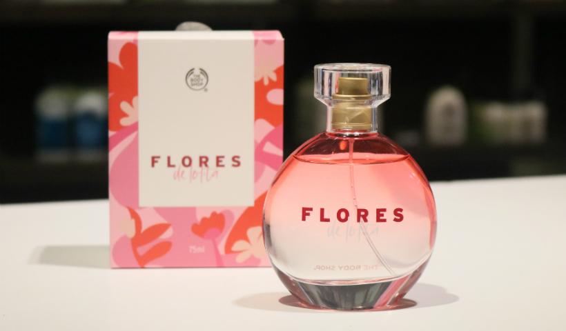 De colônia a perfume: escolha o aroma que combina com você