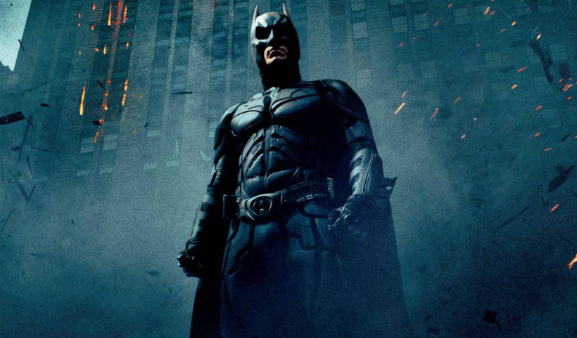 Cinemark: bate-papo nerd explora o multiverso DC Comics