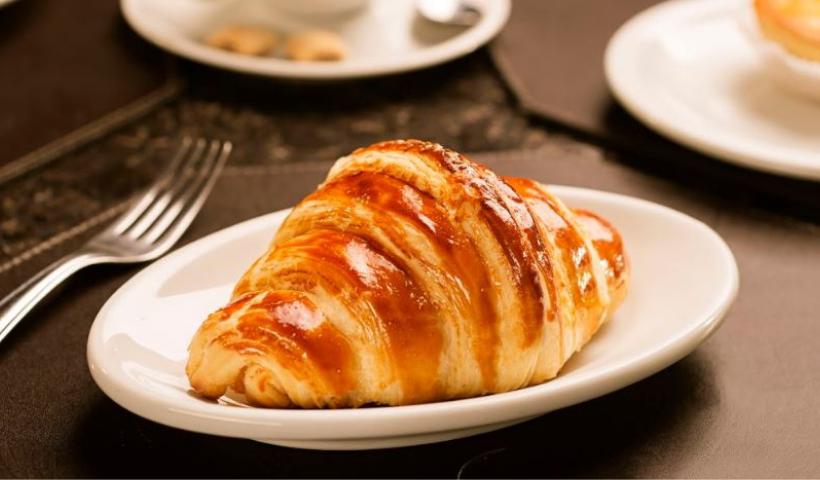 Gosta de croissant? Conheça a sua origem