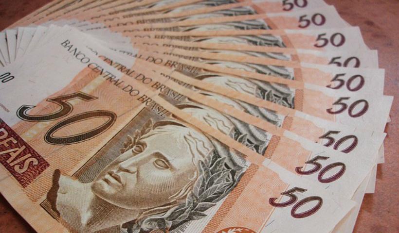 R$ 50 milhões: Mega-Sena realiza novo sorteio nesta quarta
