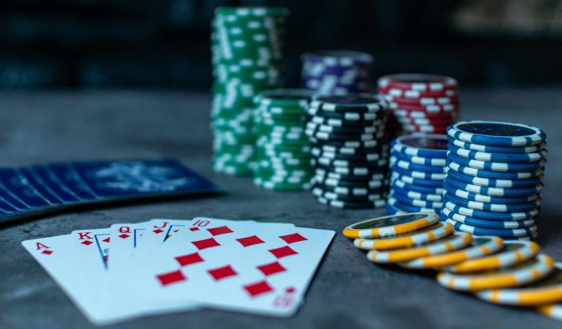 Don Jobin apresenta jogos de mesa no RioMar Online