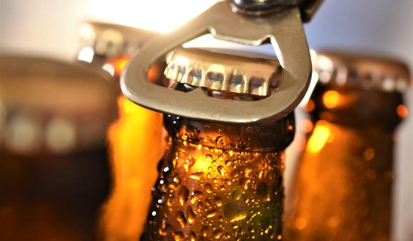 Gosta de cerveja? Escolha a sua favorita no RioMar Recife