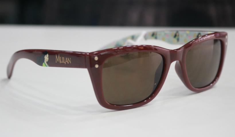 Dia das Crianças com proteção: veja opções de óculos de sol