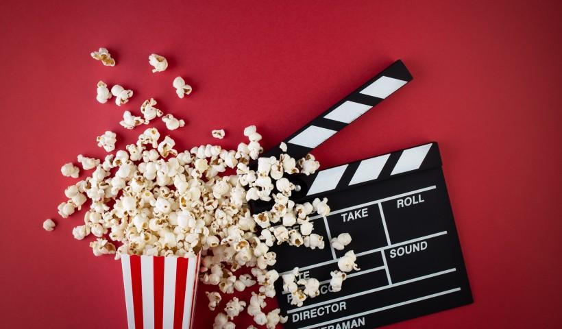 Volta do Cinemark com estreias na programação