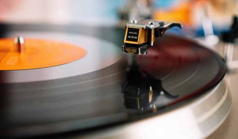 Dia da Música: o impacto de uma melodia