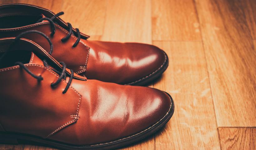 RioMar Online: sapatos Sergio's para todos os estilos