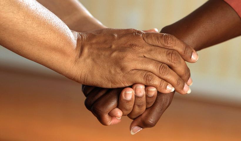 Dia da Gentileza: sentimento que faz bem ao coração