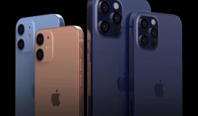 Chegou! iPhone 12 é novidade na iPlace do RioMar