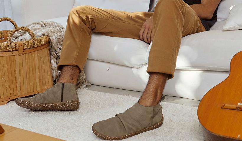 Calçados Outer trazem leveza e originalidade ao RioMar Online