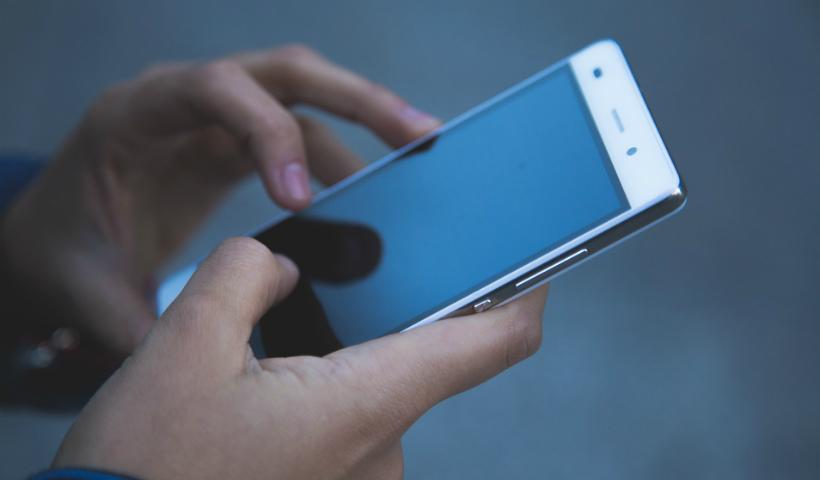 RioMar Online: presenteie com smartphones neste Natal