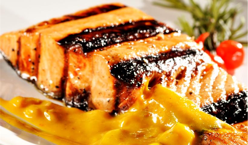 E o almoço de Natal? Veja algumas sugestões do RioMar Online