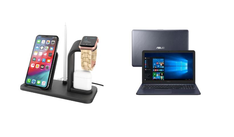 Natal com tecnologia: veja opções de presentes