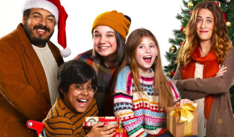 """Cinemark: """"10 Horas Para o Natal"""" dentre as estreias da semana"""