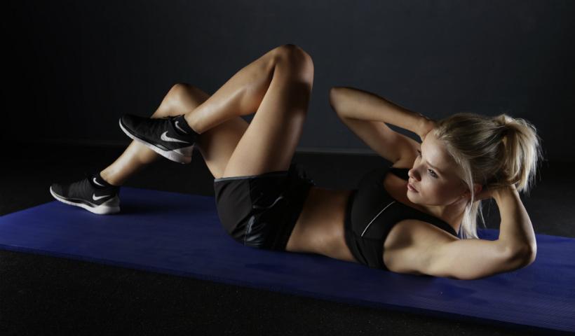 Tem amigo fitness? Encontre o presente certo no RioMar Online